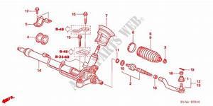 P S  Gear Box  Hps  For Honda Cars Civic Dx 4 Doors 5