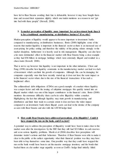 19692 resume templates free coursework 4