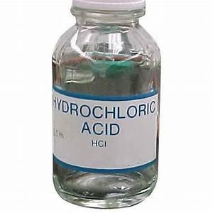 Hydrochloric Acid   U0939 U093e U0907 U0921 U094d U0930 U094b U0915 U094d U0932 U094b U0930 U093f U0915  U090f U0938 U093f U0921 At Rs 50   Kilogram