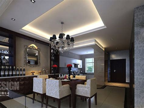 Interior Design In China And Slightly More …