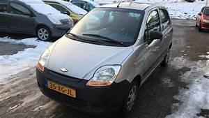 Garage Chevrolet Rouen : chevrolet matiz garage loeff ~ Gottalentnigeria.com Avis de Voitures