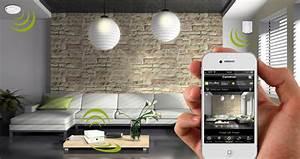 Domotique nancy toul 54 installation alarmes video for Electricite a la maison 4 domotique nancy toul 54 installation alarmes video