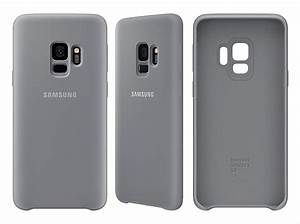 Samsung Galaxy S9 : 10 best samsung galaxy s9 case back covers 2018 ~ Jslefanu.com Haus und Dekorationen
