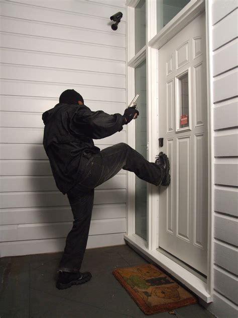 ongard security door brace hailed  top twenty