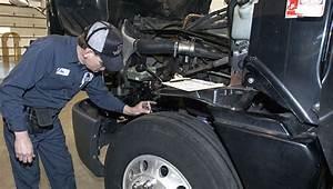 Tire Casing Credits