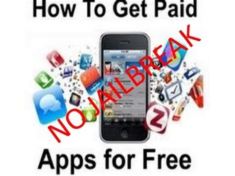 how to get paid apps for free on android how to get paid apps for free on ios 7 8 9 and android 4 5
