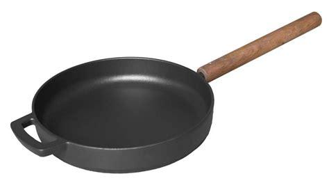 kitchen knives sabatier combekk 11 quot 28cm black cast iron fry pan creative cookware