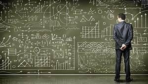 Kalorienbedarf Berechnen Formel : kalorienbedarf kann man den berhaupt berechnen ~ Themetempest.com Abrechnung