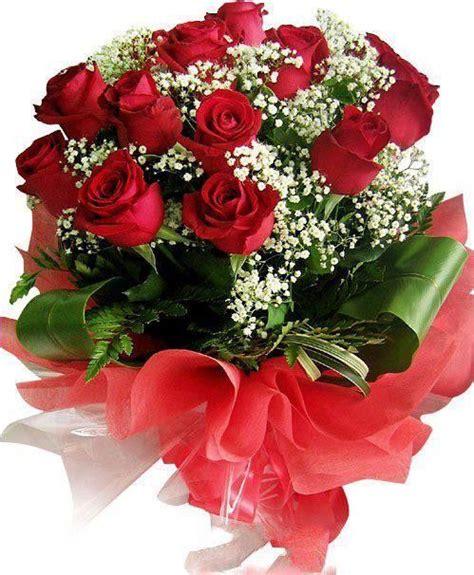 bouquet de fleurs anniversaire photo bouquet de fleurs virtuel anniversaire