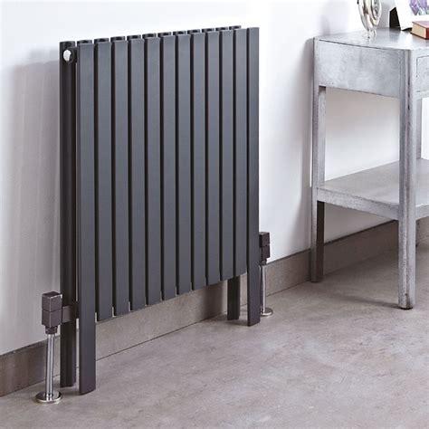 bathroom extractor fans 800 grey radiator buy at bathroom city