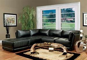 Small living room furniture placement ideas amazing small for Position of furniture in living room