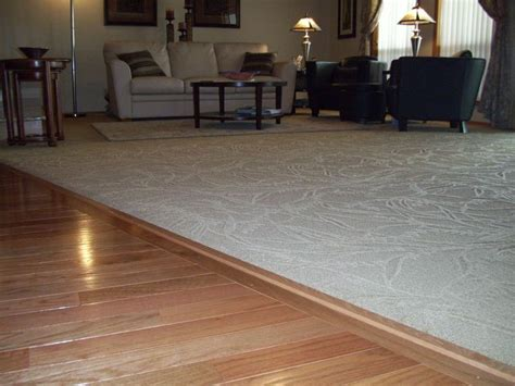 empire flooring gastonia carpet or laminate in family room carpet vidalondon