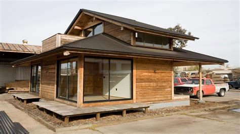Home Architecture Design, Japanese Small House Floor Plans
