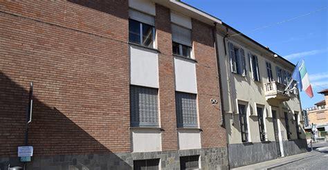 Riscaldamento Uffici - santena spese di riscaldamento uffici e scuole rossosantena