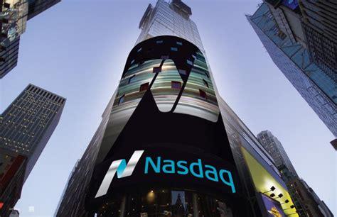 Company reviews of NASDAQ | Indeed.com