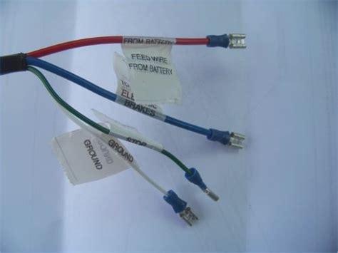 brake controller wiring diagram vivresaville