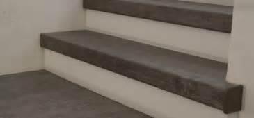 laminat auf treppen verlegen chestha teppich idee treppe