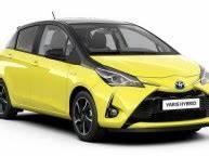 Toyota Yaris Hybride Avis : toyota iq arr t de la commercialisation la fin 2014 l 39 argus ~ Gottalentnigeria.com Avis de Voitures