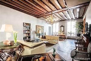 All In Wohnungen : appartamenti per la fashion week di new york londra e parigi il blog di new york habitat ~ Yasmunasinghe.com Haus und Dekorationen