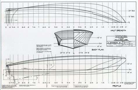 Boat Building Place Crossword by 1657 Best Images About Plans On Helicopters