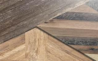 carrelage imitation parquet carrelage italien imitation bois