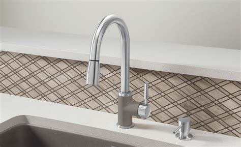 Blanco Launches Eight Dual Finishes And Watersaving