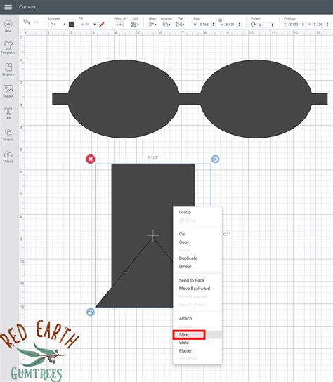 cricut  cricut design space tutorials crafts
