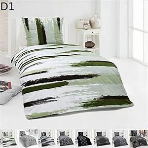 Moderne Bettwäsche 155x220 : wohntextilien von dreamhome24 g nstig online kaufen bei m bel garten ~ Markanthonyermac.com Haus und Dekorationen