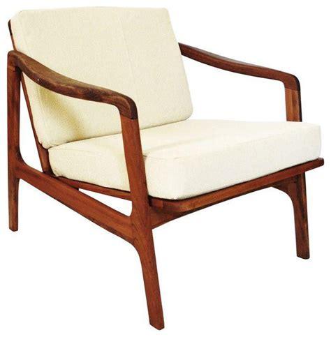 schnadig chair mid century 28 images vintage modern mid century chair ebay industrial loft