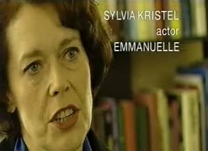 Emmanuelle Movie Watch Online Free.html | Autos Weblog