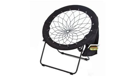 Brookstone Bungee Chair Pillow by Bungee Chair