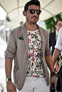Tenue été Homme : comment s 39 habiller pour un barbecue le barbecue de rafa ~ Mglfilm.com Idées de Décoration