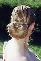 prix coiffure mariage freewebsite biz unlimited free hosting