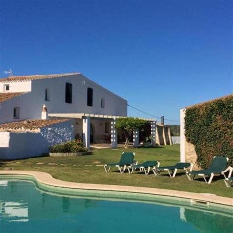 Hotel Mahon by Hotels In Mahon Menorca With Best Area Guide 2019 2020