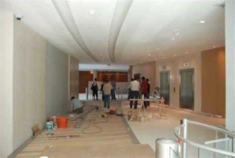 siege social dassault bureaux neufs dassault systèmes siège social à vélizy