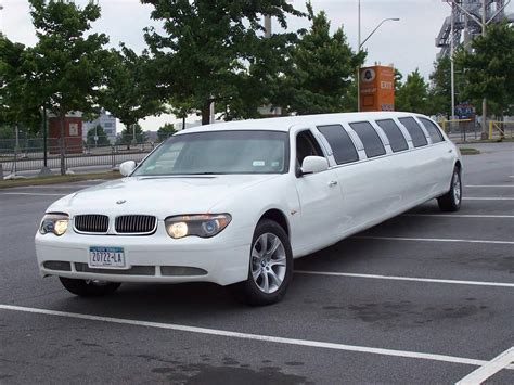 New Limousine Car by Limousine And The Black Cars Limousines Rolls Royce