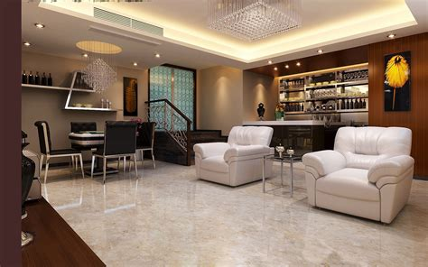 cool decorating ideas  apartments  sontemporary