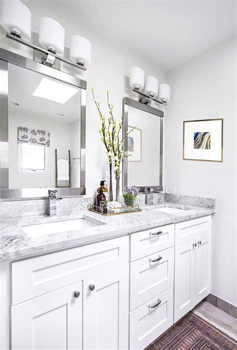 modern bathroom lighting ideas  pinterest