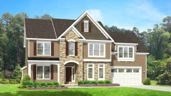 two story home plans 2 story home plans two story home designs from homeplans