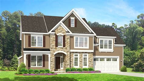 2 stories house 2 home plans two home designs from homeplans com