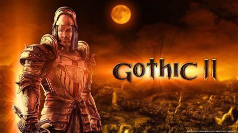 gothic  die nacht des raben  der geheime raum