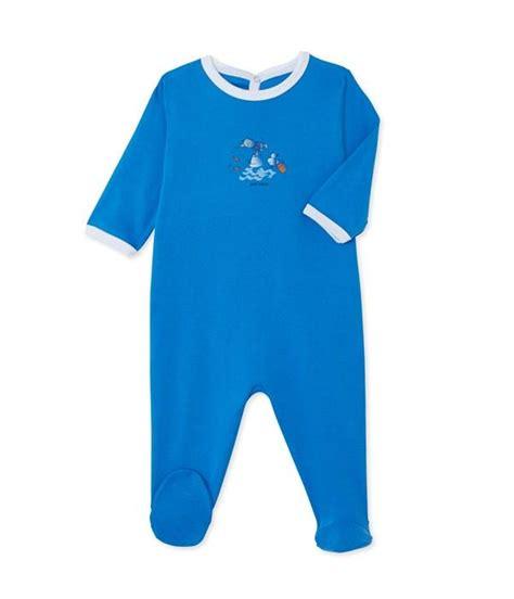 robe de chambre fille petit bateau catgorie pyjamas bbs enfants du guide et comparateur d 39 achat