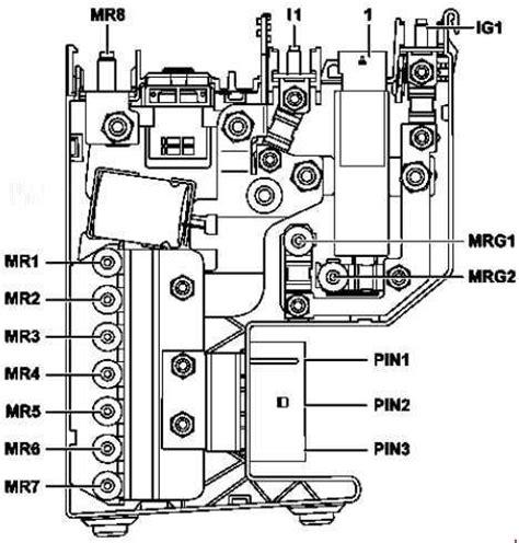 2009 Mercede E Clas Fuse Diagram mercedes transmission diagrams wiring schematics