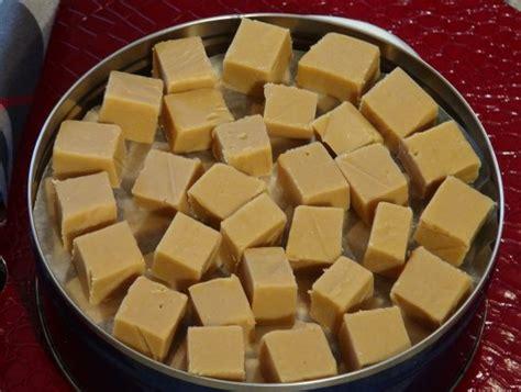 sucre  la creme franden recettes quebecoises