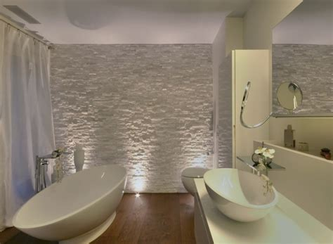 Indirekte Beleuchtung Im Bad by Indirekte Beleuchtung Bad Indoo Haus Design