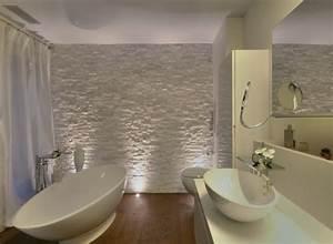 Spiegel Indirekte Beleuchtung : stunning indirekte beleuchtung badezimmer images house design ideas ~ Sanjose-hotels-ca.com Haus und Dekorationen