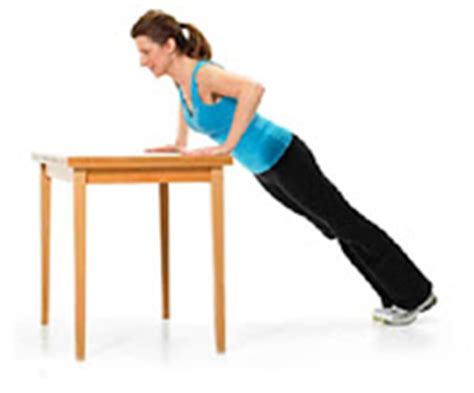 backwards l shaped desk maik wiedenbach personal training personal trainer