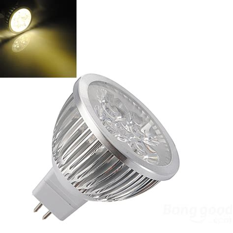 advocate using mr16 led bulbs 4w led lighting lights