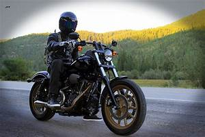 Harley Low Rider S : new low rider s page 140 harley davidson forums ~ Medecine-chirurgie-esthetiques.com Avis de Voitures