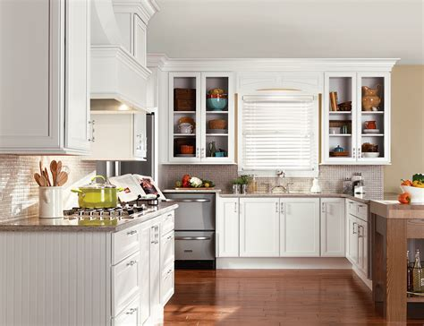 Merillat Cupboards by Furniture Home Depot Cupboards Merillat Cabinets Prices